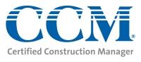 CCM Logo 2TONEtagline.jpg